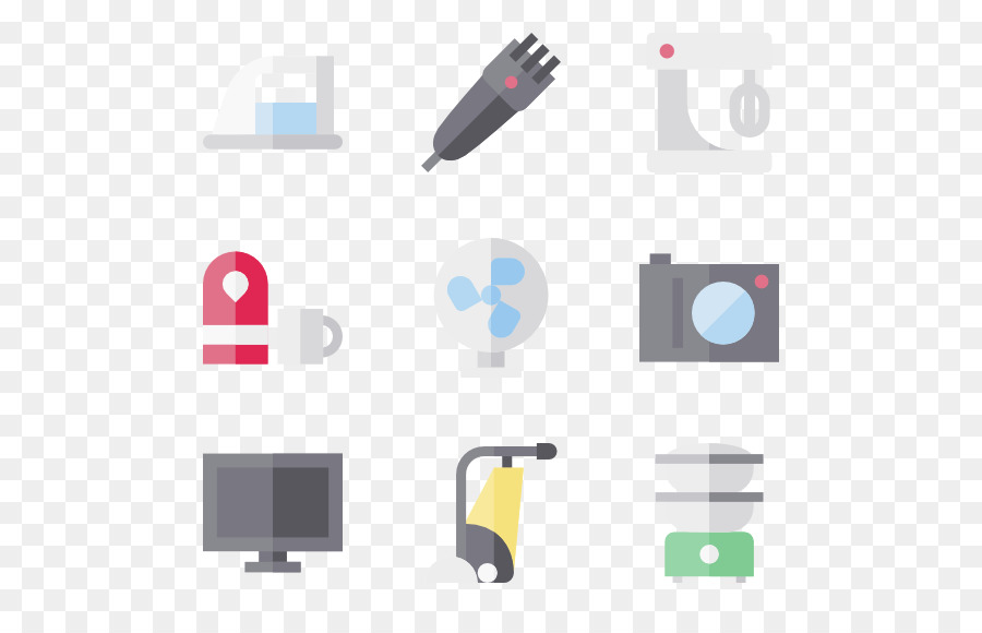Technology Background clipart.