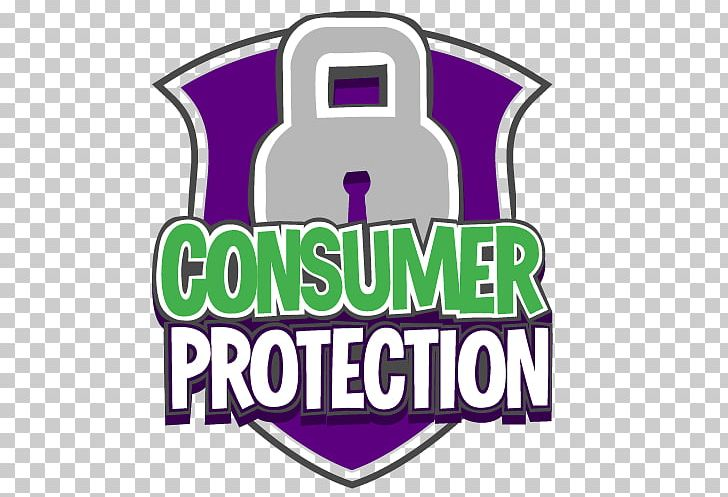 Consumer Protection Product Brand PNG, Clipart, Area, Brand.