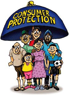 10 Best Consumer Protection Act images in 2013.