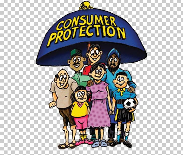 Consumer Protection Act PNG, Clipart, Cartoon, Consumer, Consumer.