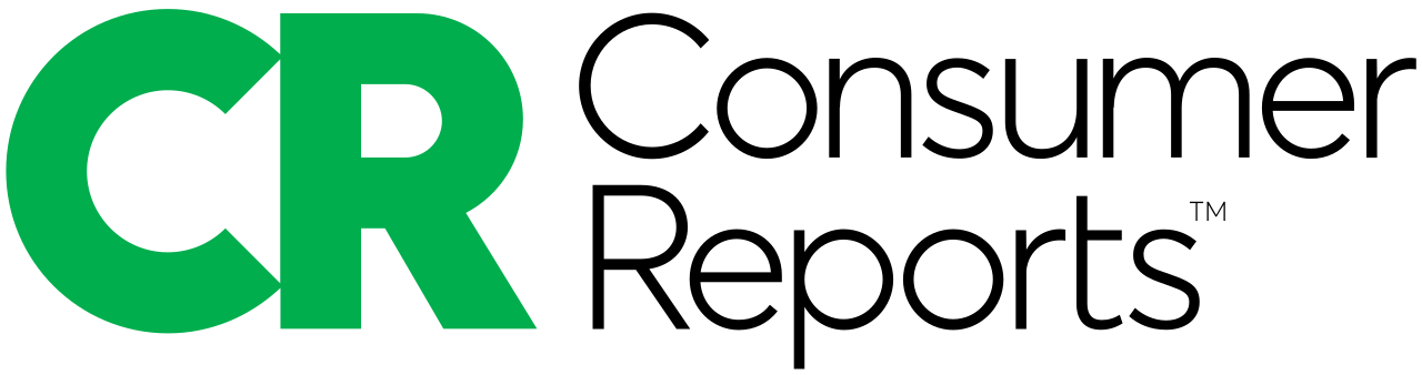 File:Consumer Reports logo 2016.svg.