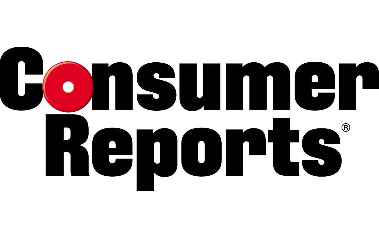 consumer.