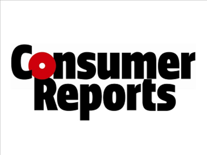 Interview With Consumer Reports On Hospital Ratings.