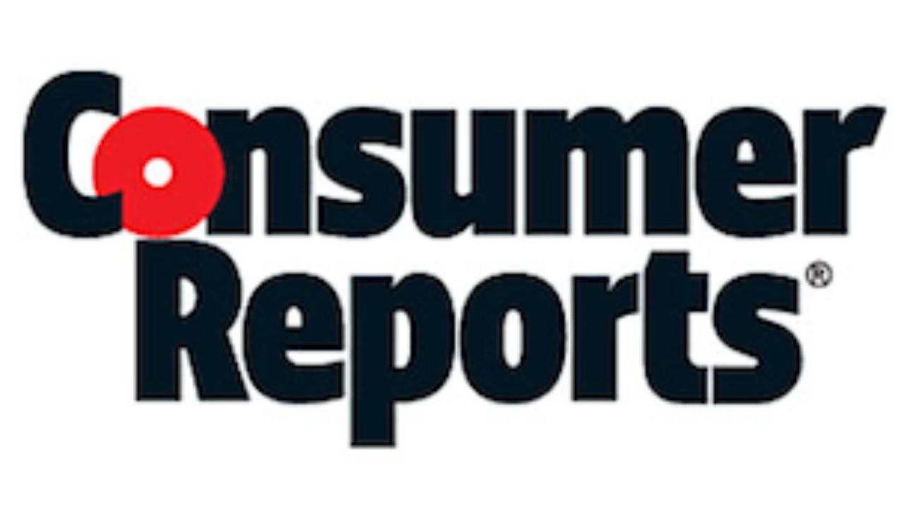 Three executives leaving in Consumer Reports reorganization.