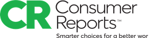 Consumer Reports Logo Vector (.EPS) Free Download.