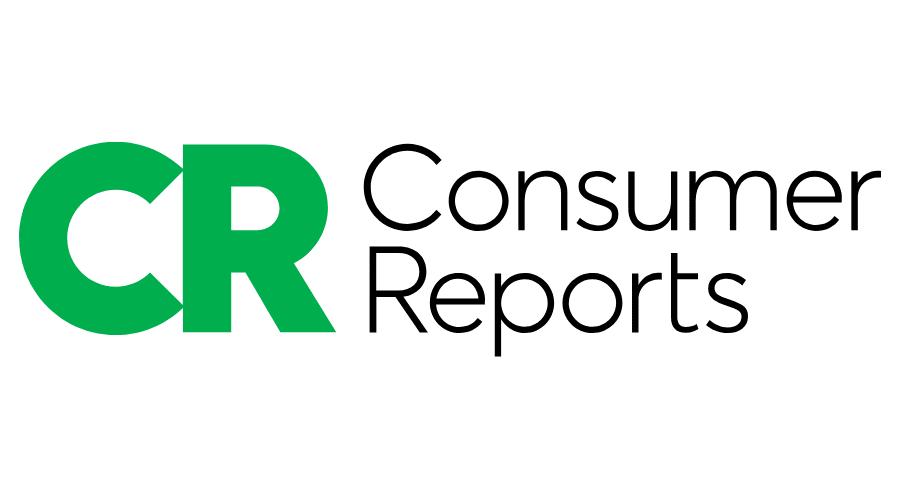 Consumer Reports Vector Logo.