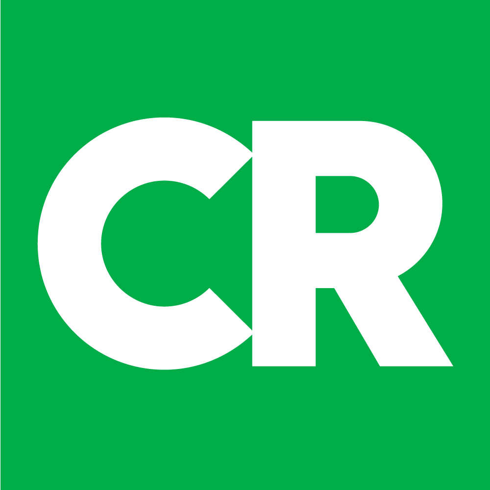 File:Consumer Reports square logo.png.