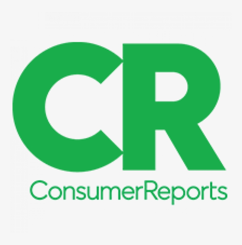 Consumer Reports Brand Reliability 2018.