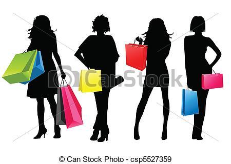 Consumption Vector Clipart EPS Images. 4,697 Consumption clip art.