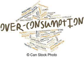Consumption Stock Illustration Images. 15,768 Consumption.