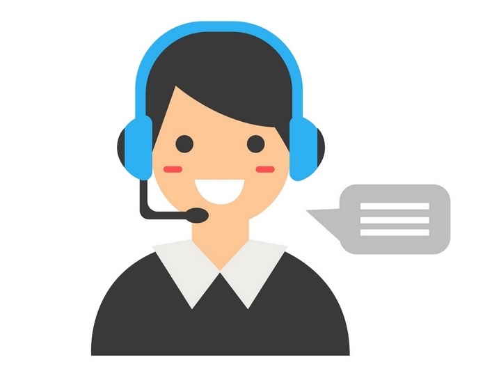 4 Benefits of Inbound Call Center Services.