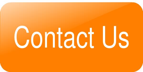 Contact clip art free.
