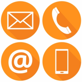 Contacts Icon PNG Images.