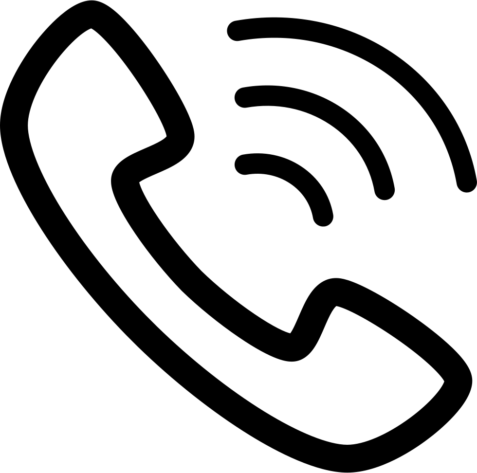 Contact Us Svg Png Icon Free Download (#245771).