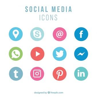 Contact Vectors, Photos and PSD files.