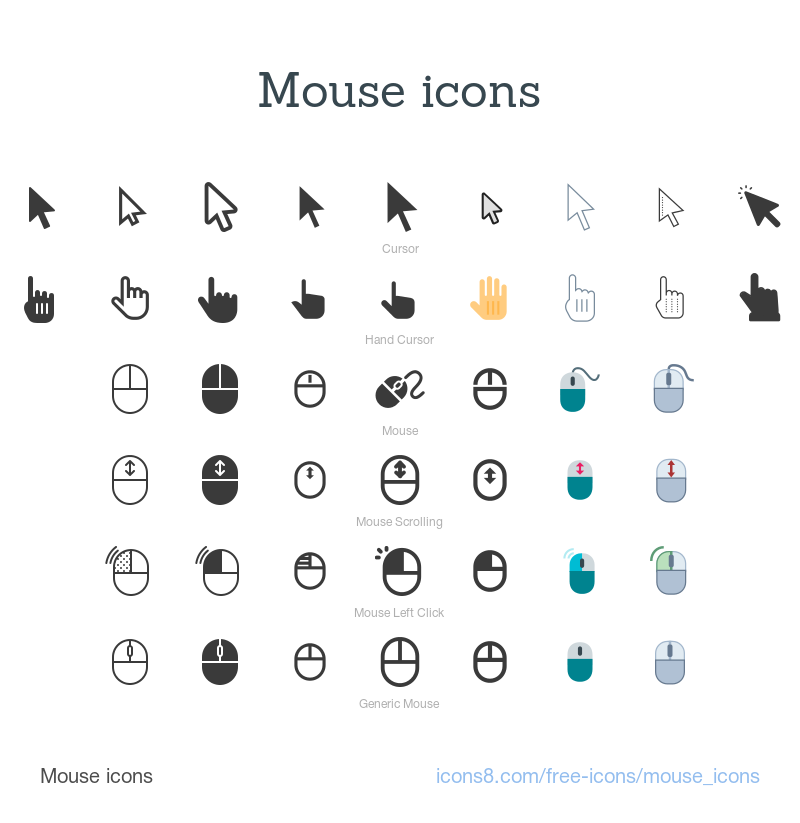 Icons Png Free & Free Icons.png Transparent Images #16886.