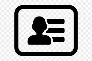 Contact info clipart 2 » Clipart Portal.