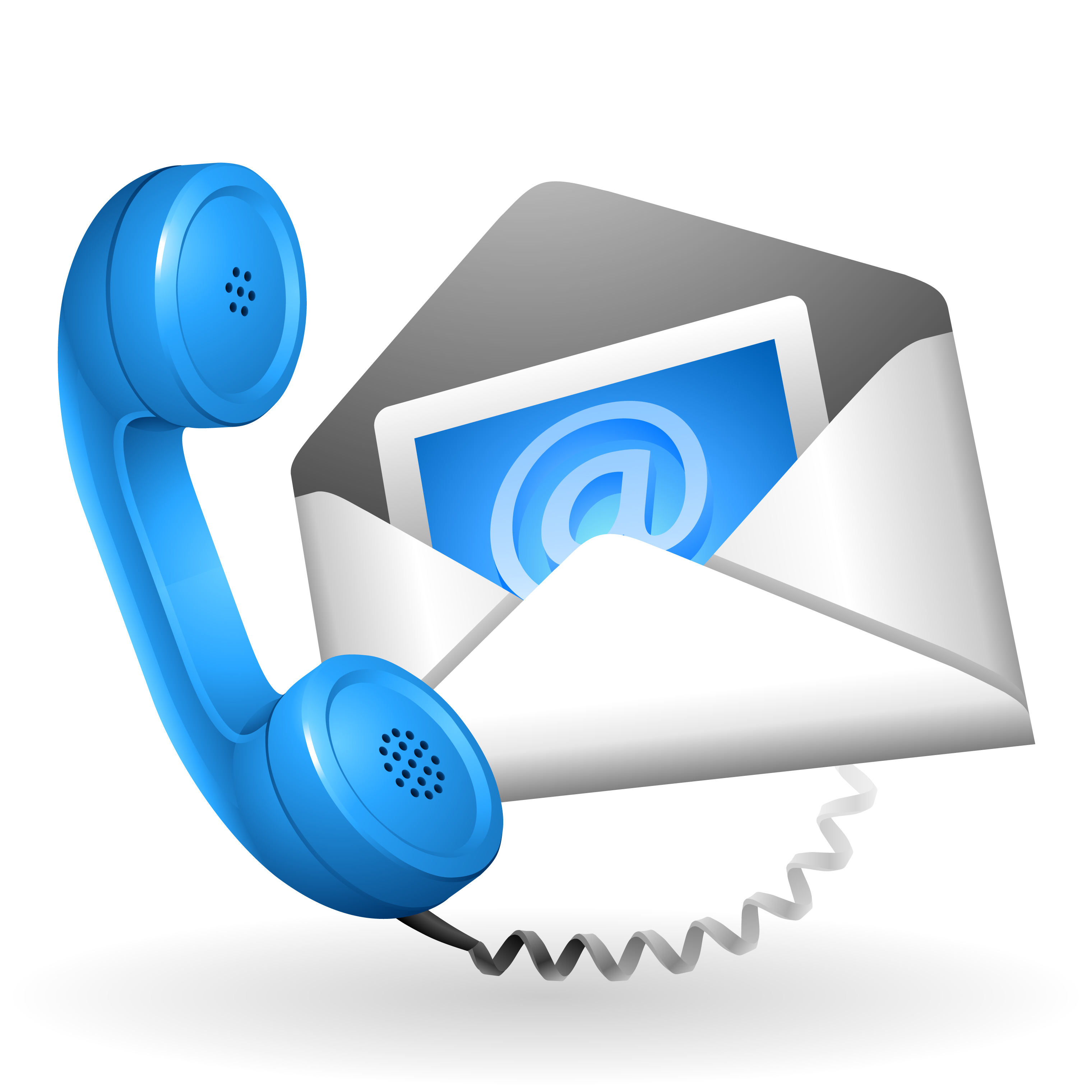 Free Contact Information Cliparts, Download Free Clip Art, Free Clip.