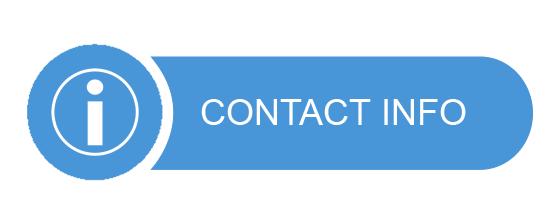 Contact_info_Button.png.
