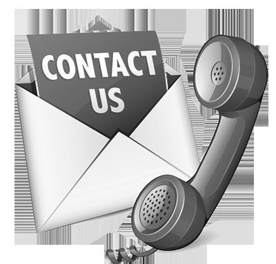 PNG NWTL Contact Us.