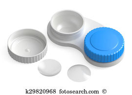 Contact lenses Clip Art and Stock Illustrations. 423 contact.