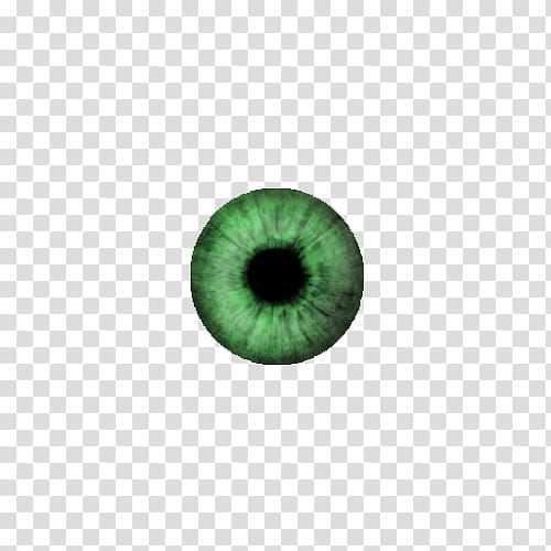 Eye Lenses, brown contact lens transparent background PNG.