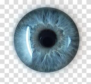 Eye Lenses, contact lens transparent background PNG clipart.