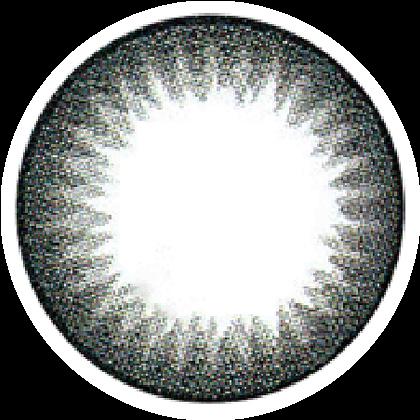 HD Home / Circle Lenses.