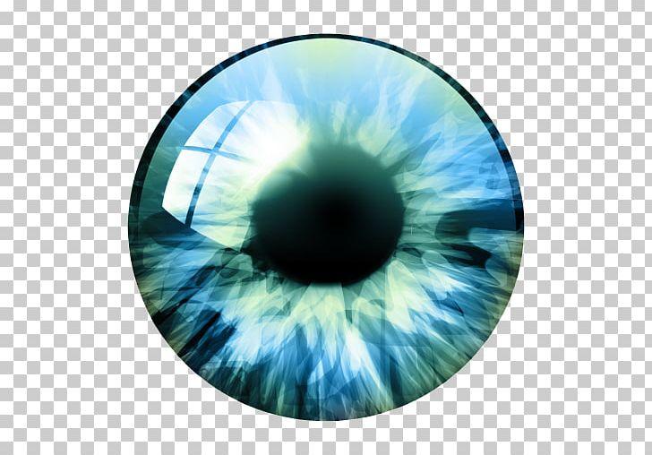 Eye Lens Iris PNG, Clipart, Aqua, Blue, Circle, Closeup, Contact.