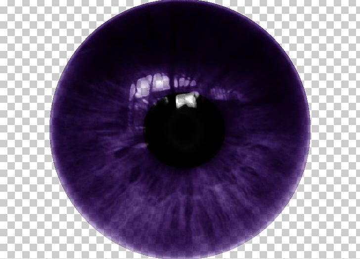 Human Eye Iris Contact Lenses PNG, Clipart, Bisexual, Circle, Circle.