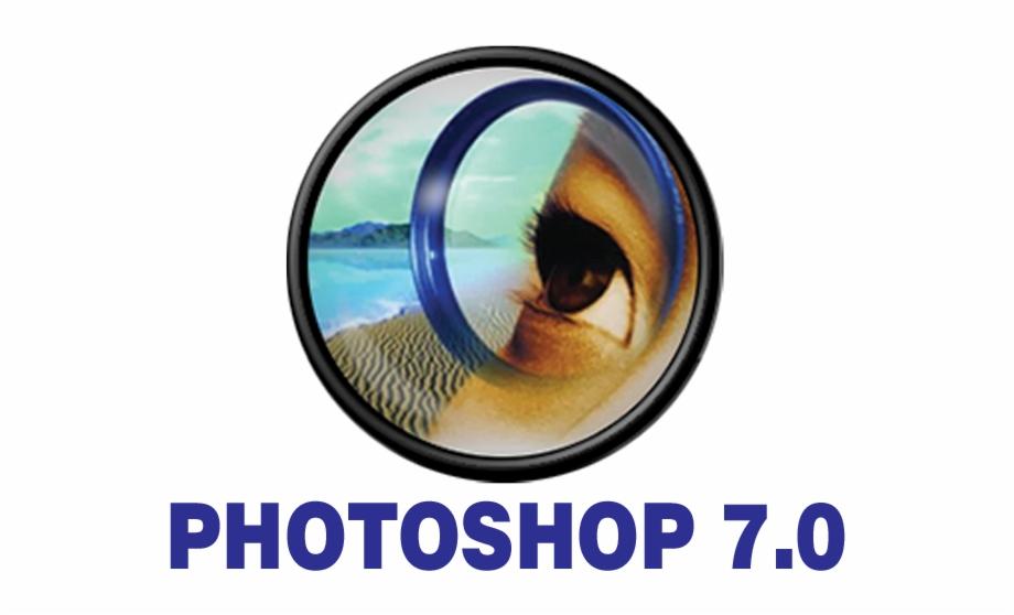 Photoshop 7.