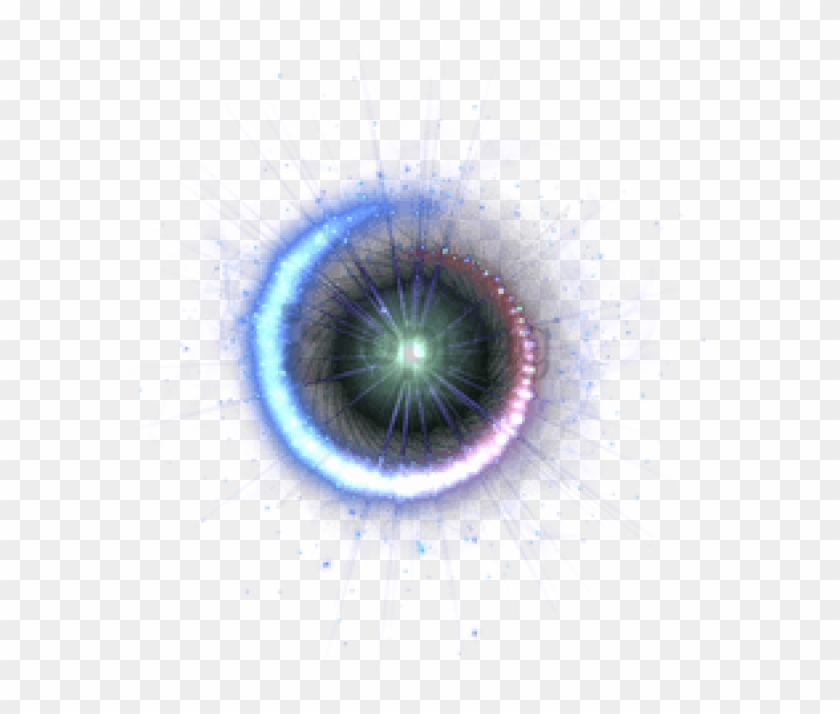 Free Png Png Effects For Photoshop Png Image With Transparent.