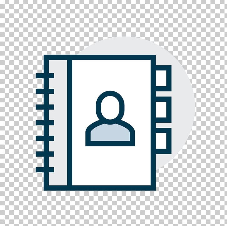 Computer Icons Contact List Symbol PNG, Clipart, Address.