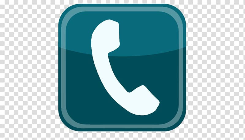 IPhone Telephone call Logo Telephone number, contact transparent.