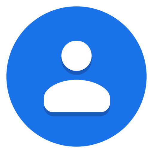 File:Google Contacts logo.png.
