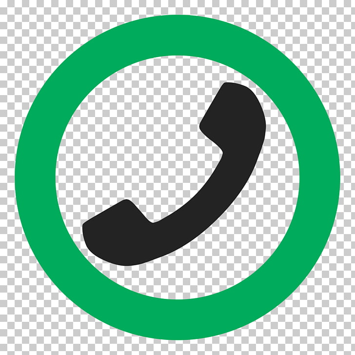 Telephone number Symbol Computer Icons Handset, Phone Size.