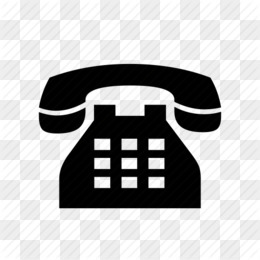 Call Symbol PNG and Call Symbol Transparent Clipart Free.