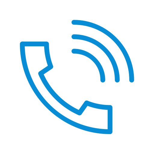 Call, contact, contact us, number, phone, support, talk icon.