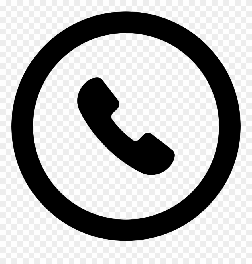 Contact Us Svg Png Icon Free Download.