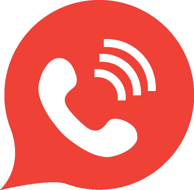 Download On Logocrisp We Offer 3 Different Solutions Business.
