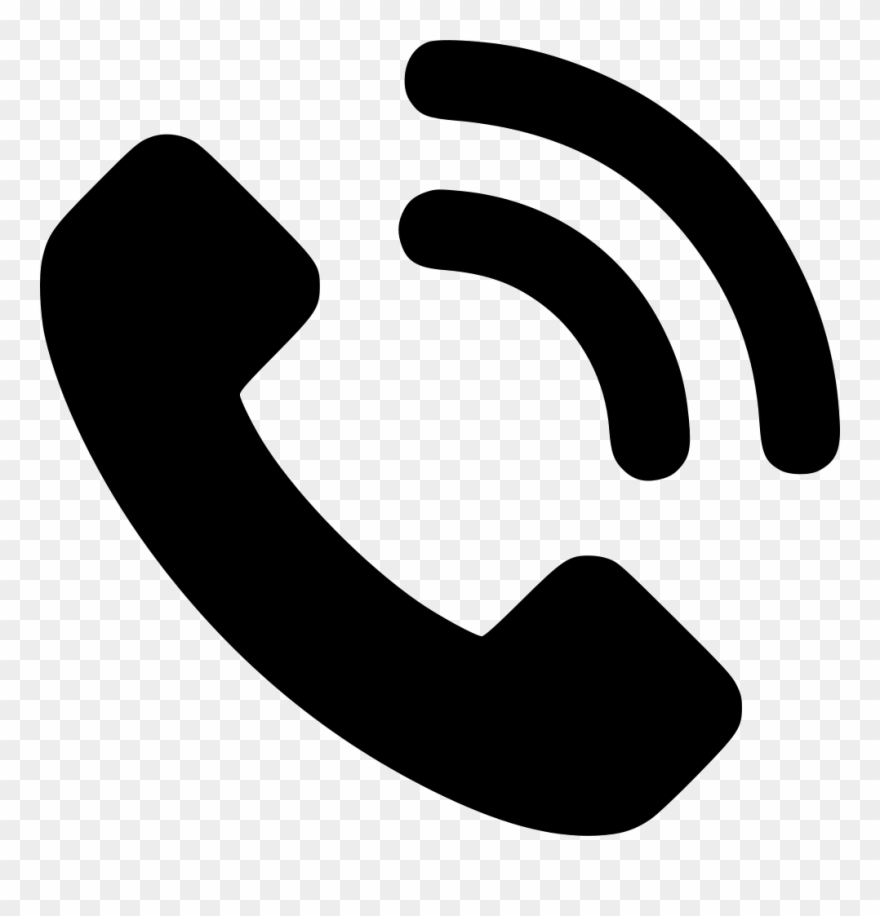 Call Contact Dial Communication Svg Png Icon Ⓒ Clipart (#3071078.