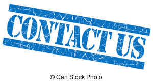 Please contact us Stock Illustrations. 174 Please contact us clip.