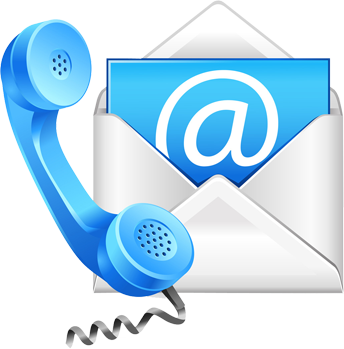 Free Call Us Cliparts, Download Free Clip Art, Free Clip Art on.