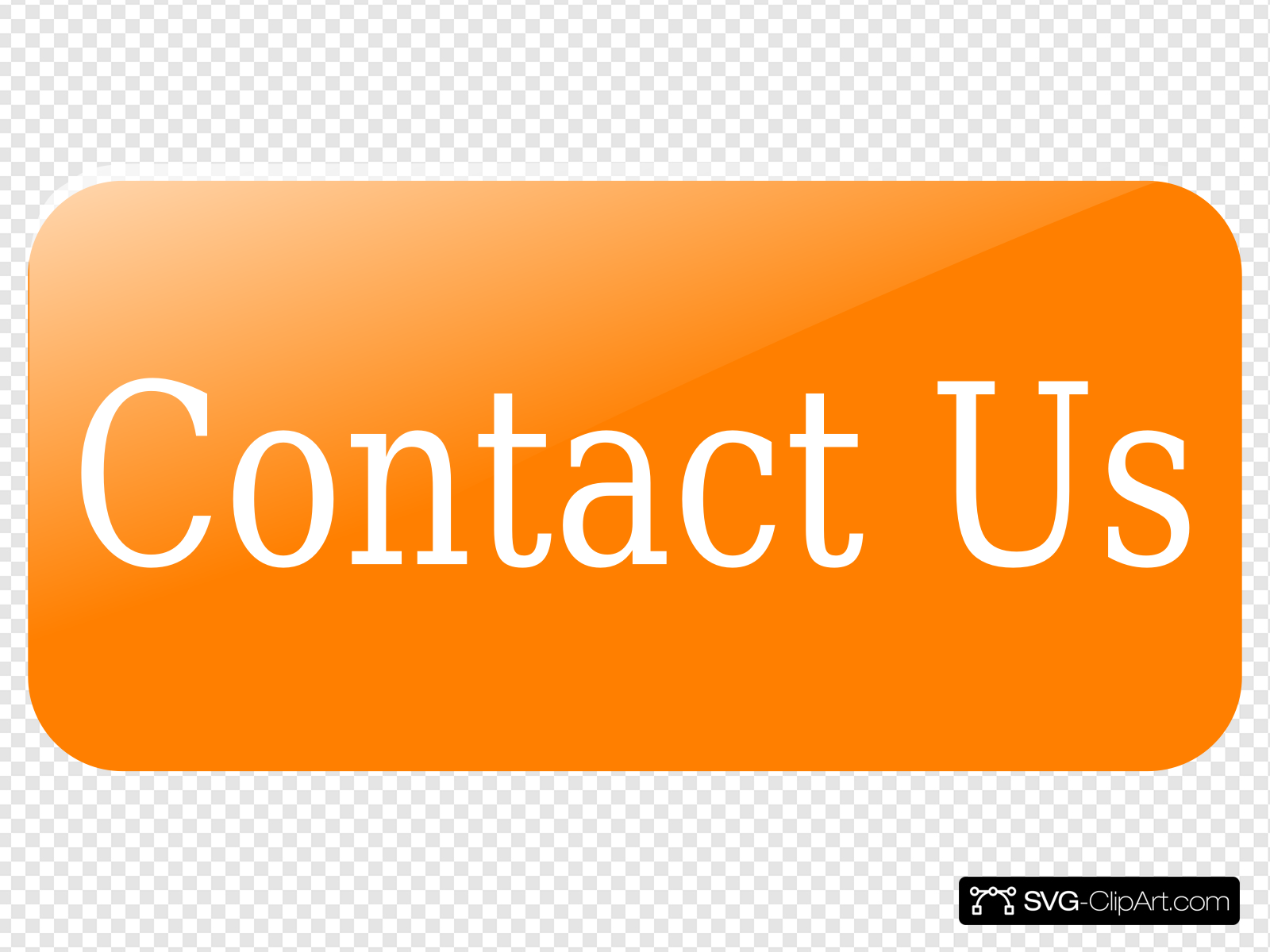 Contact Us.png Clip art, Icon and SVG.
