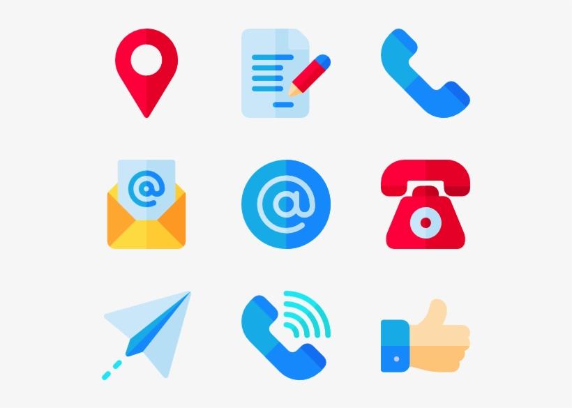 Social Media Logos 48 Free Icons.