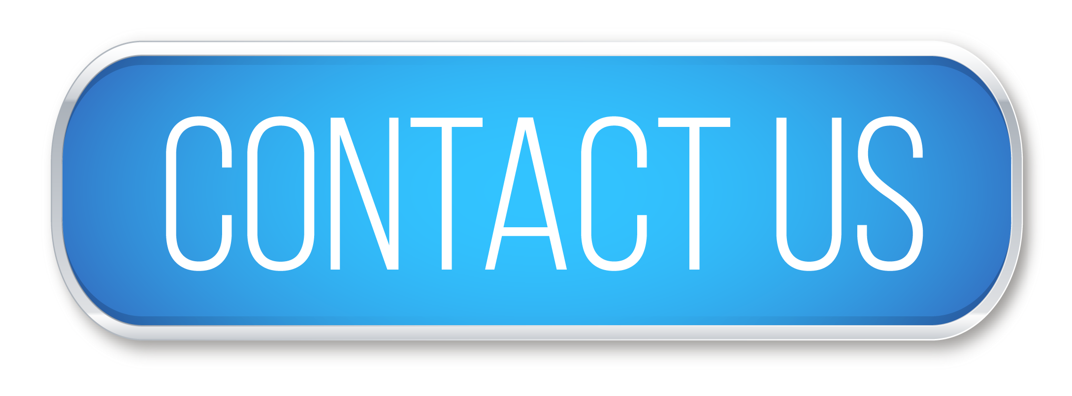 Contact Us Button PNG Images Transparent Background.