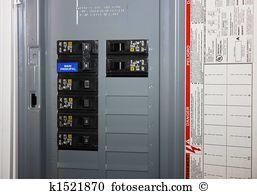 Circuit breaker Stock Photos and Images. 2,319 circuit breaker.