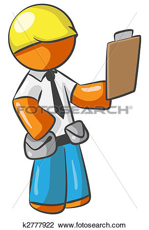 Building contractor Illustrations and Clip Art. 4,330 building.