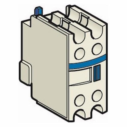 Industrial Control Motor starter controls Contactors.