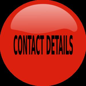 Educations Contacts Clip Art at Clker.com.